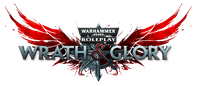 RPG: Wrath & Glory