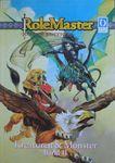 RPG Item: Kreaturen & Monster Band II