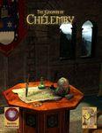 RPG Item: Kingdom of Chelemby