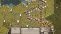 Video Game: Commander: The Great War