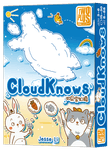 Board Game: Cloud Knows