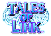 Video Game: Tales of Link