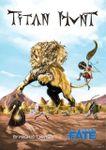 RPG Item: Titan Hunt