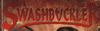 RPG: Swashbuckler