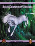 RPG Item: In the Company of Unicorns (5E)