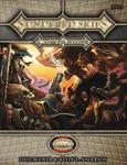 RPG Item: Sundered Skies Companion