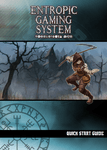RPG Item: Entropic Gaming System Quick Start Guide