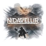 Board Game: Nidavellir