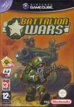 Video Game: Battalion Wars