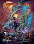 RPG Item: Legendary Planet Adventure Path (5E)