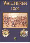 Board Game: Walcheren 1809