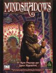 RPG Item: Mindshadows