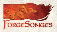 RPG Publisher: ForgeSonges