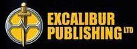Video Game Publisher: Excalibur Publishing Ltd.