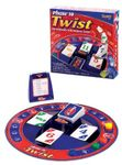 Board Game: Phase 10 Twist