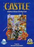 Board Game: Castle