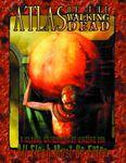 RPG Item: Atlas of the Walking Dead