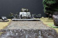 In guild Miniature Wargaming