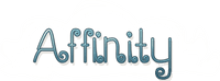 Board Game: Affinity