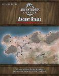 RPG Item: CCC-GHC-BK2-08: Ancient Rivals