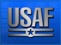 Video Game: Jane's USAF