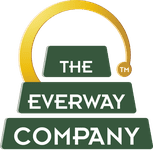 RPG Publisher: The Everway Company