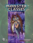 RPG Item: Monster Classes: Erinyes