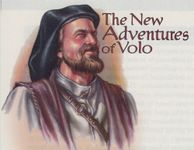 Series: The New Adventures of Volo