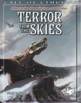 RPG Item: Terror from the Skies