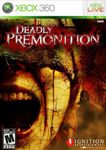 Video Game: Deadly Premonition