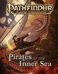RPG Item: Pirates of the Inner Sea