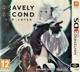 Video Game: Bravely Second: End Layer