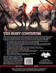 RPG Item: Demon Lord's Companion 2