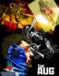RPG Item: The Aug