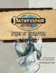 RPG Item: Pathfinder Society Scenario 0-28: Lyrics of Extinction