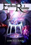 RPG Item: Endless Realms Core Rulebook