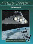 RPG Item: Supernova