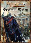 RPG Item: Operacja Wotan