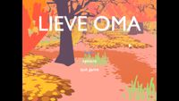 Video Game: Lieve Oma