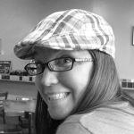 RPG Designer: Sarah Graybill