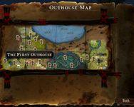 Video Game: DeathSpank