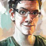 RPG Designer: Travis Anderson