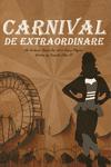 RPG Item: Carnival De Extraordinare