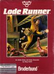 Video Game: Lode Runner