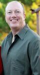 RPG Designer: Tom Thrush