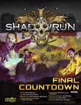 RPG Item: SRM08-06: Final Countdown