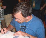 RPG Designer: Jason Lutes