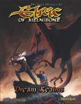 RPG Item: Dream Realms
