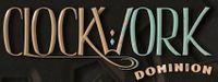 RPG: Clockwork: Dominion