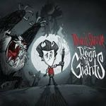 Video Game: Don't Starve: Reign of Giants